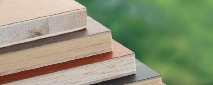 罗宾板是什么材质