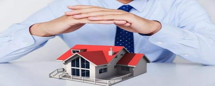 找中介卖房子给中介费吗