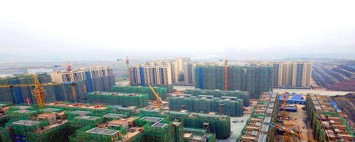 棚户区改造房屋产权证如何办理