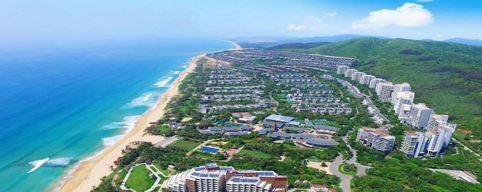 海南买房条件2020政策