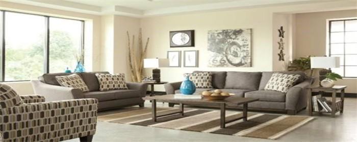 家具质保期一般几年