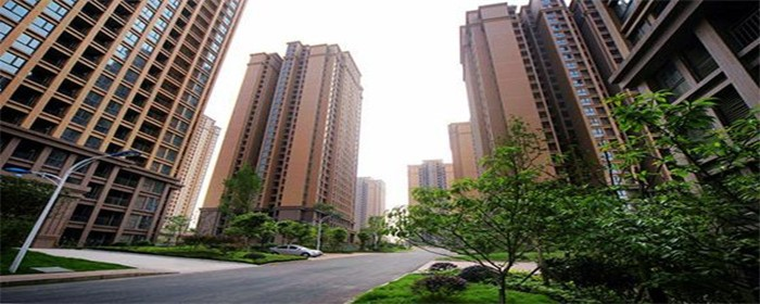 广州买房条件2020政策