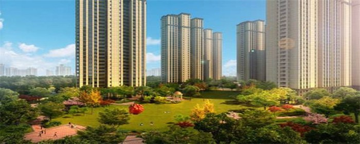 2020上海买房需要什么条件