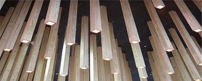 木头刷什么漆防水防腐