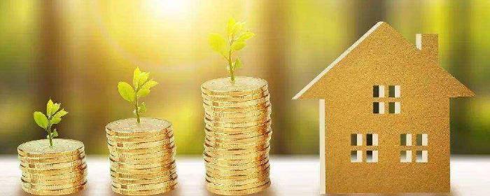 个人住房商业贷款是什么意思