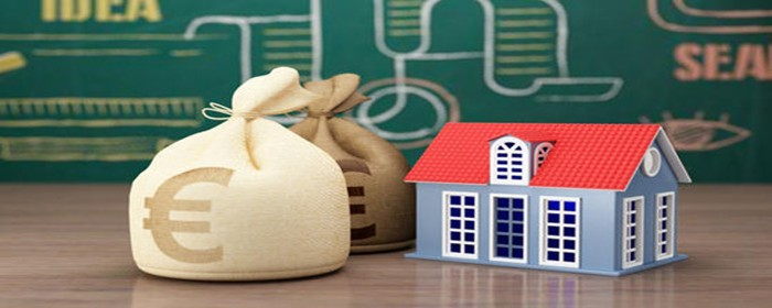 集体房产证能过户吗