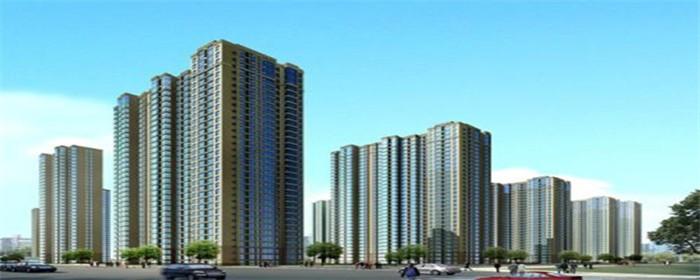 南京买房条件