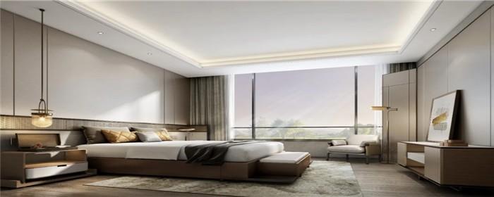 上海的房租一般是多少