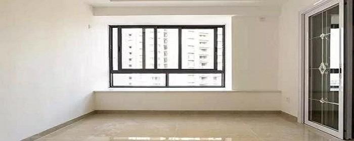 电动门防盗窗等是利用四边形的什么性设计的