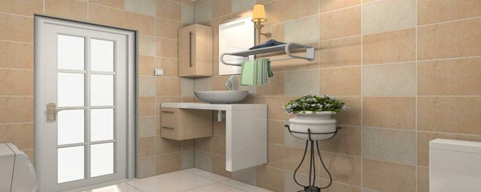 加装卫生间怎么排水