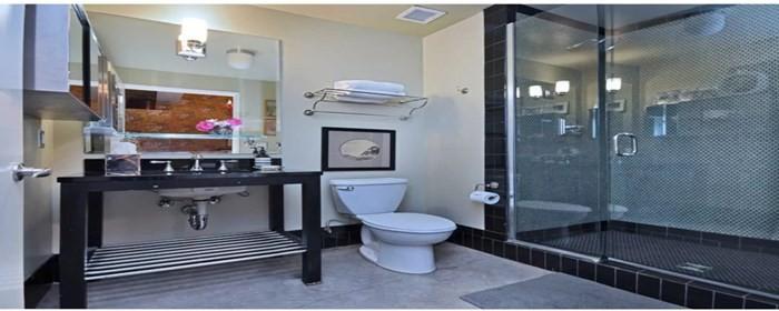 加装卫生间必须加高地面吗