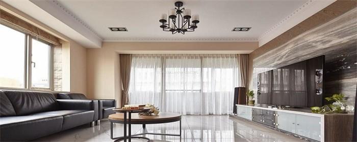 卧室装修选木地板还是瓷砖好