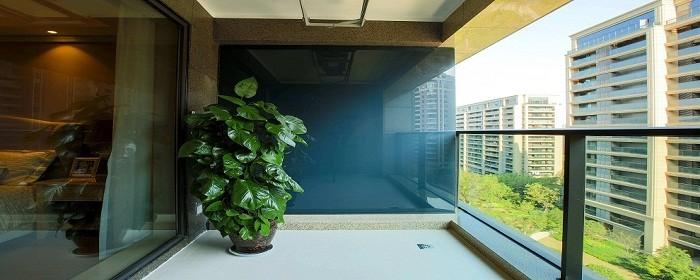 楼房被遮光可以要求补偿吗