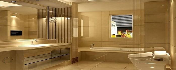 卫生间可以采用轻质隔墙吗