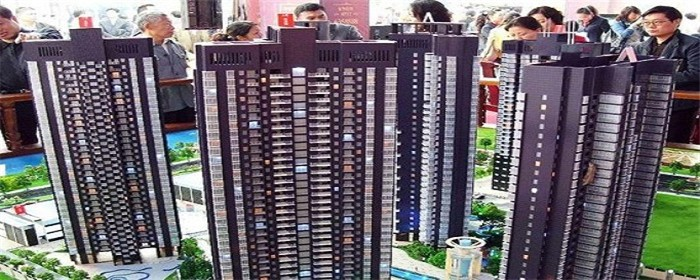 高层楼房买几层比较好