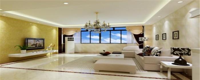 房屋租赁期房东可以自行进入房屋吗