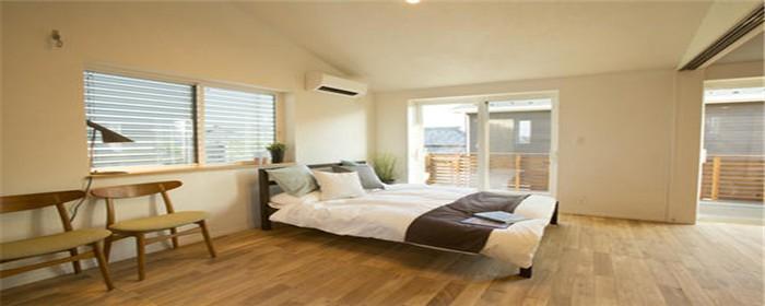 房屋租赁期间房东可以卖房吗