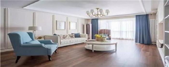 房屋租赁期间是否可以转租吗