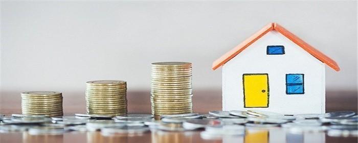 房租每年递增多少合理