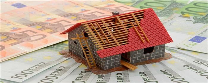 房屋租赁合同可以不通过中介吗