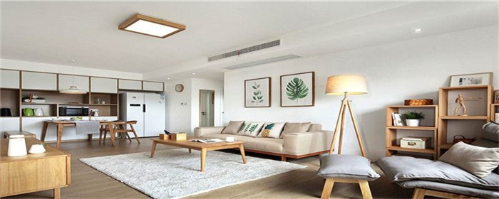 房屋租赁合同和转租合同的区别
