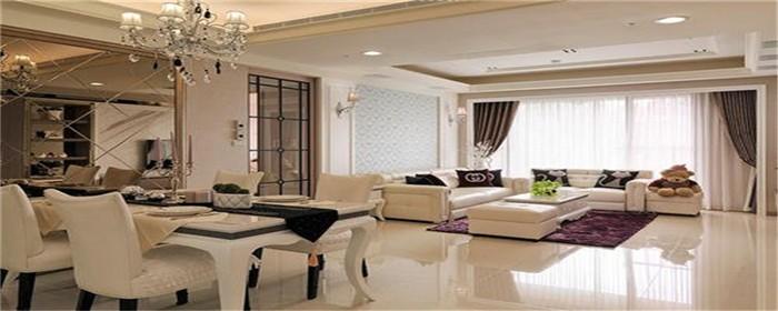 房屋租赁时租客可以进行房屋装修吗