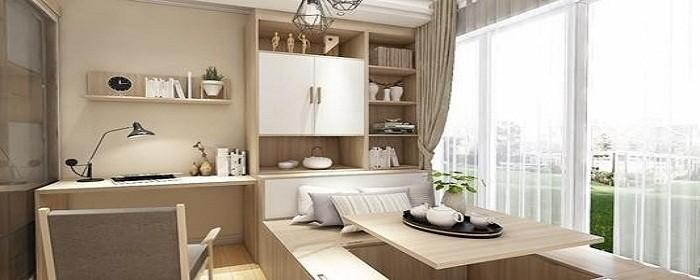 房屋长期租赁注意事项有哪些