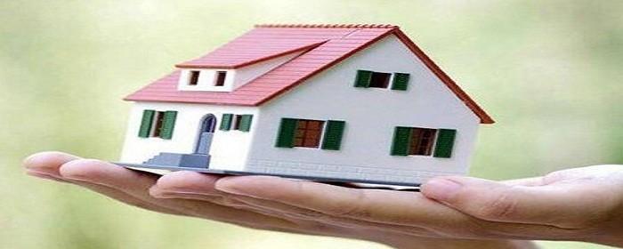 房屋租赁合同违约赔偿是怎样的