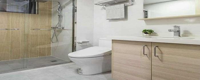 卫生间马桶位置可以改吗