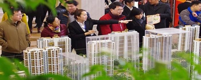 开发商卖房单价可以高于备案价吗