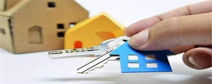 房屋租赁的时候有必要签合同吗