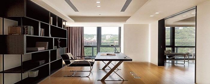 家具如何布局最节省空间