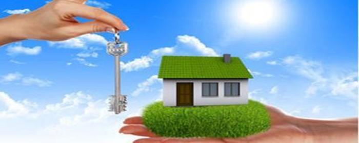房屋租赁纠纷的类型有哪些