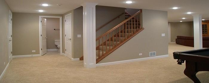 租用地下室要注意哪些事项