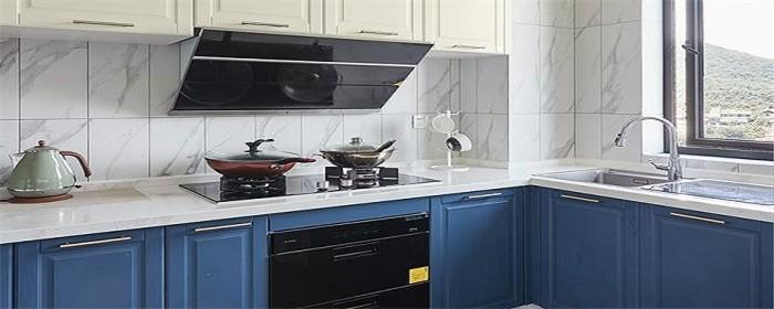 厨房装修需要做防水吗