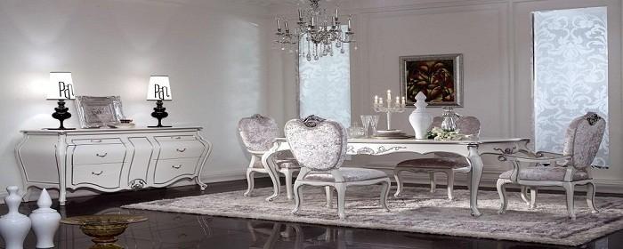 白色家具清洁注意事项