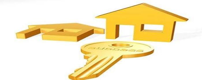 房屋租赁合同纠纷有哪几种