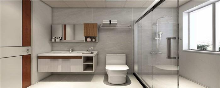 卫生间扩大一定要楼下同意吗
