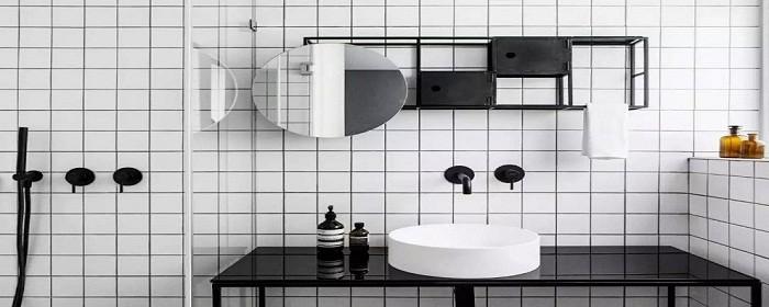 卫生间防水工程怎么做