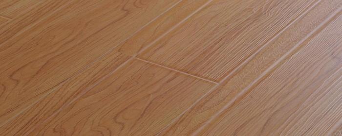 强化地板优点有哪些