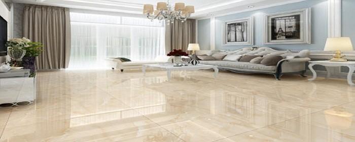地板瓷砖怎么选购