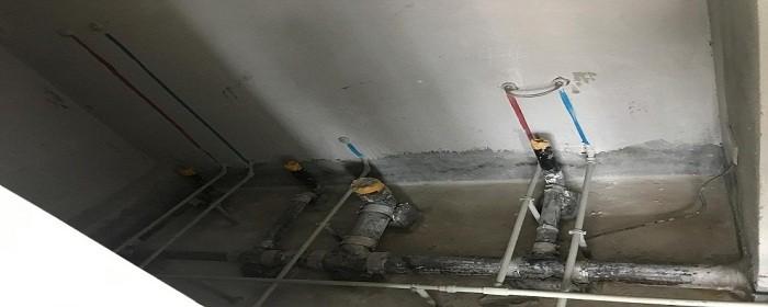 下沉式卫生间和普通卫生间有什么区别
