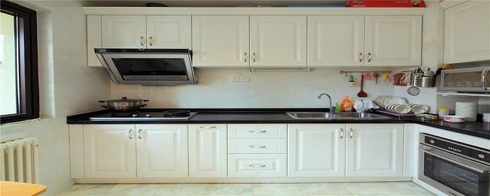 选购厨房建材的注意事项是什么