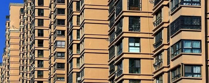 出租房屋房东要注意什么