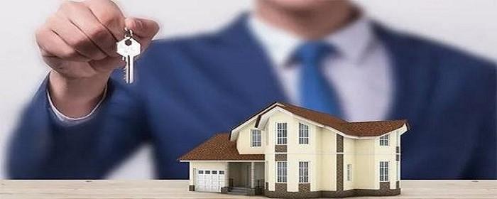 夫妻离婚房子怎么分配