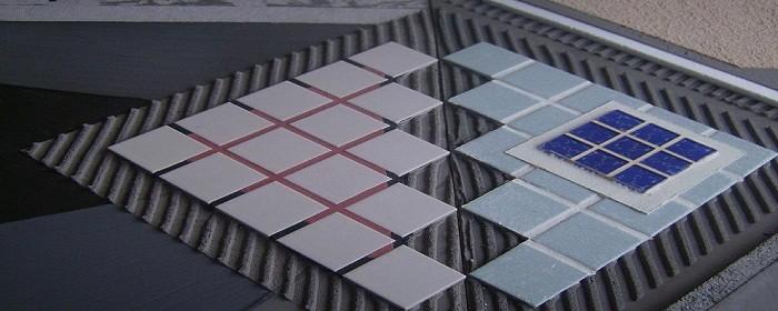 如何区分瓷砖种类