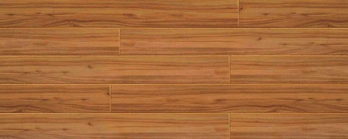 实木地板哪种木材好