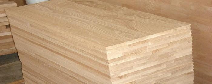 家装哪种板材甲醛含量少