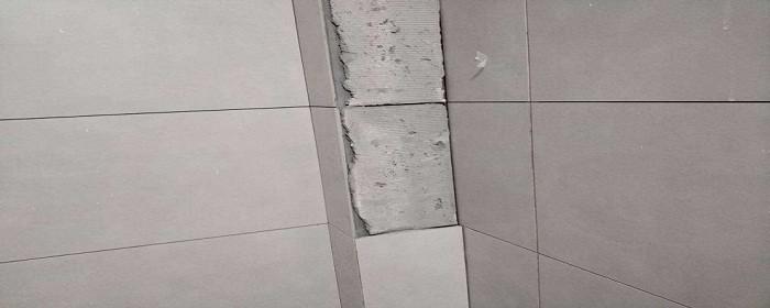 墙砖空鼓的原因有哪些