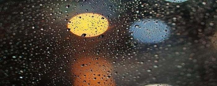 冬天窗户淌水了该咋办